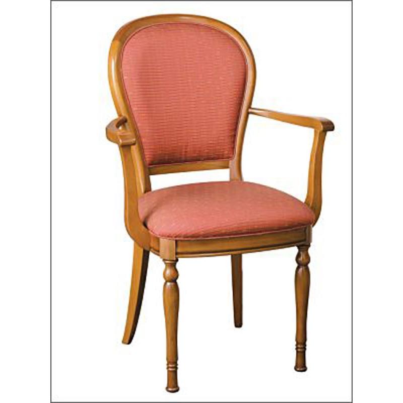 Chaise dohis louis philippe en h tre meubles jamet for Chaise en hetre