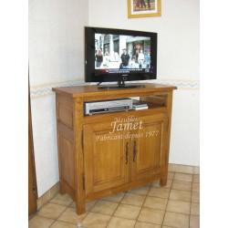Meuble de télévision Campagnard Réf. MT 07