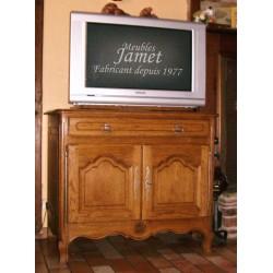 Meuble de télévision Normand Réf. MT 30