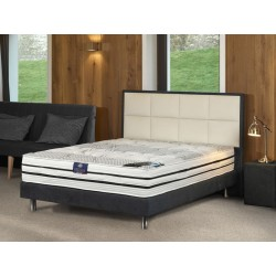 Matelas PULSE 28 - COLLECTION IMPULTION