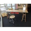 Bureau style Atelier moderne
