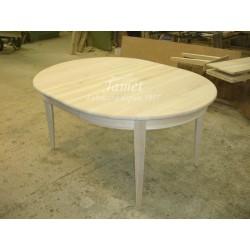 Table ronde contemporaine