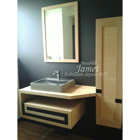 Salles de bain Contemporaine