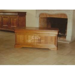Tables de salon. Réf. TS 804