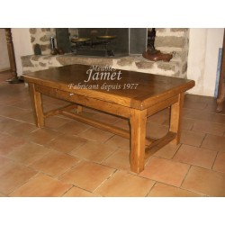 Tables de salon. Réf. TS 802