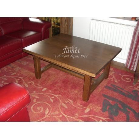 Tables de salon. Réf. 869
